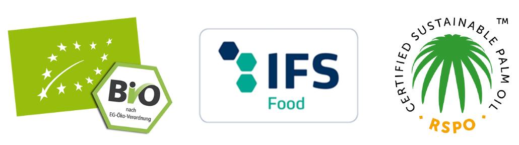 vital-products-lohnherstellung-zertifiziertes-unternehmen-rsp-bio-ifs